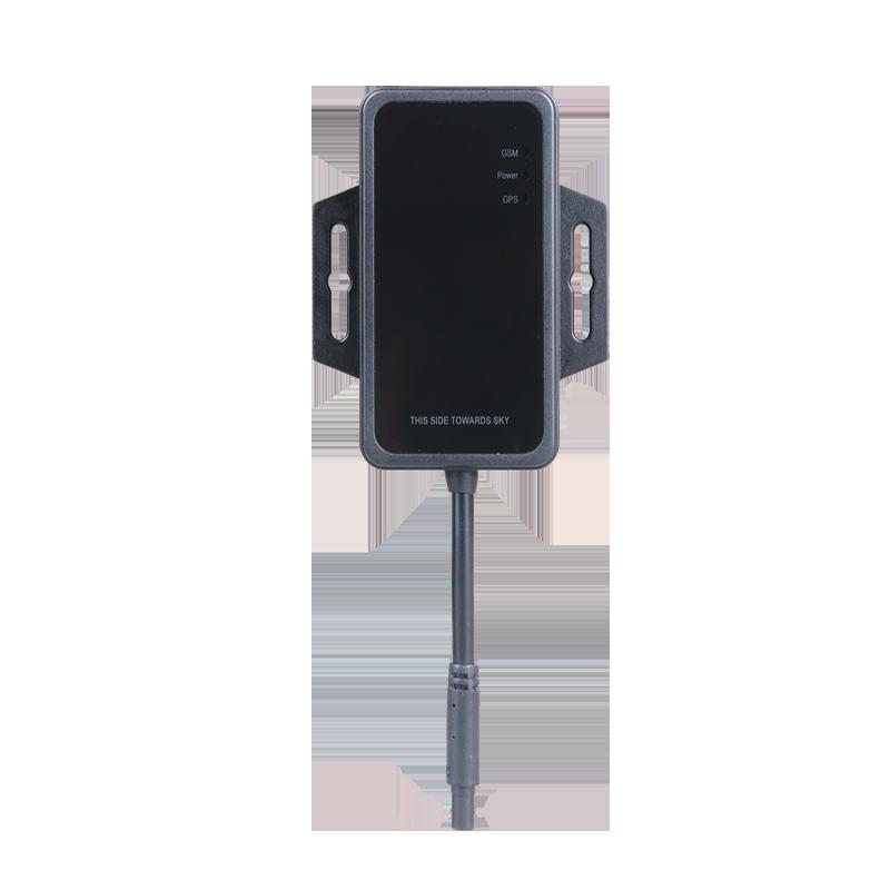 GT260车载北斗GPS定位器