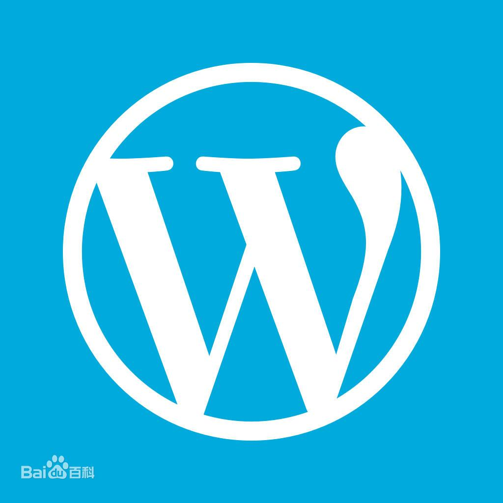 wordpress建站系统LAMP(apache2.4.37 PHP7.2.11 mysql 8.0.17 )