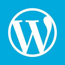 Wordpress平台(CentOS7.2 LNMP PHP5.6Mysql 5.6)