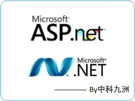 windows中文版 asp/asp.net 4.5(MySQL8.0)
