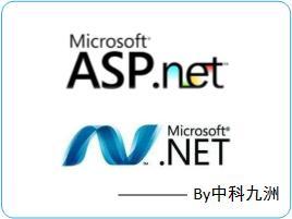 ASP/ASP.NET4.8运行环境(windows2012|IIS8.0)-轻量型服务器专用