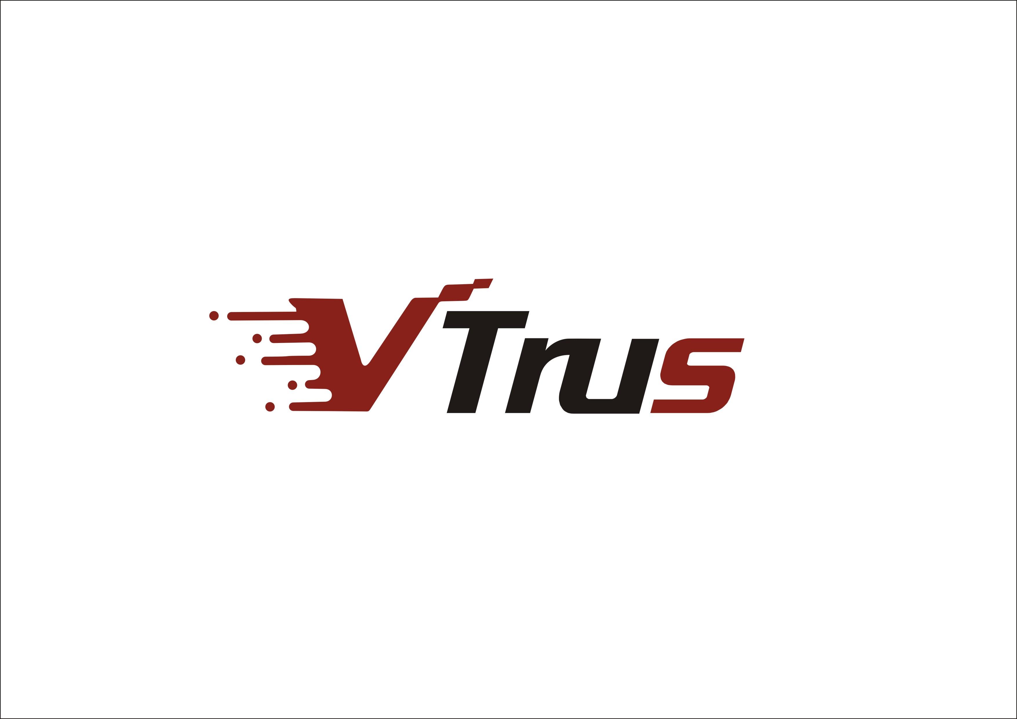 vTrus ssl证书(赠送安装服务+证书初审加急服务+CIM证书管理工具)