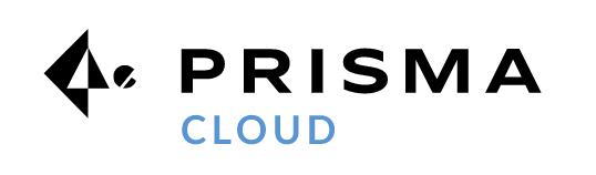 Prisma Cloud Compute Edition 计算保护版(Twistlock)