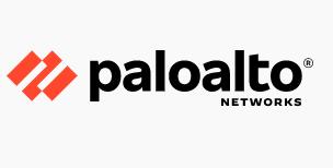 Palo Alto Networks VM-Series9.0