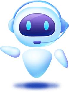 智能外呼机器人_语音通知_自动外呼——Udesk智能云电销