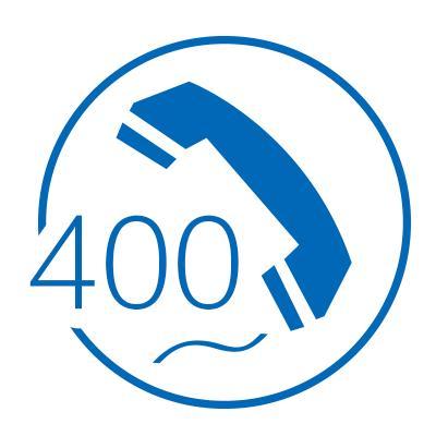 400号码申请-400电话开通-号码申请-400电话办理【Udesk客服系统】