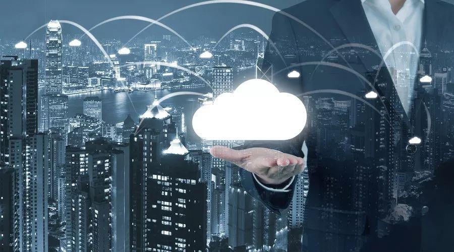 无线网络环境安全评估服务