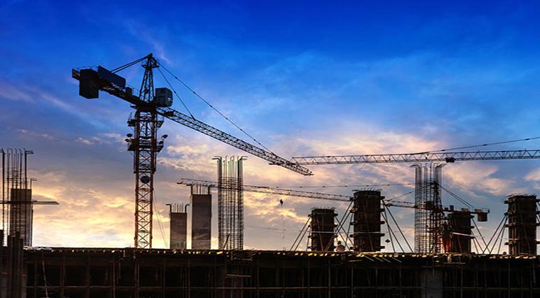 钉钉工程项目管理系统定制