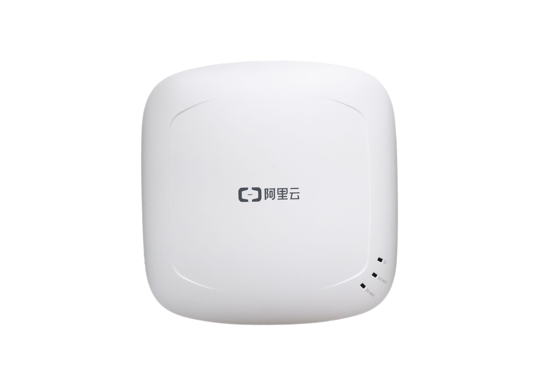 阿里巴巴云WI-FI无线AP4221