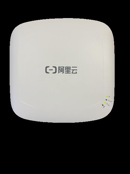 阿里巴巴云WI-FI无线AP8220