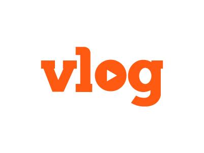 Vlog--视频剪辑服务