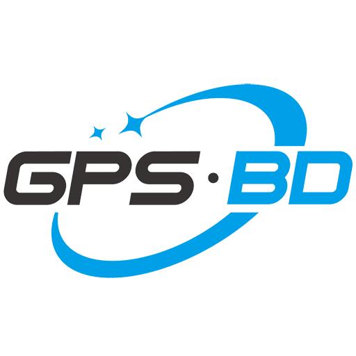 GPSBD卫星定位监控系统