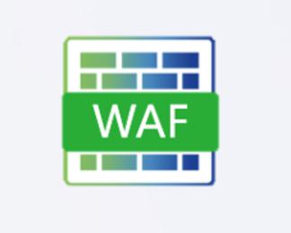 深信服虚拟化Web应用防火墙