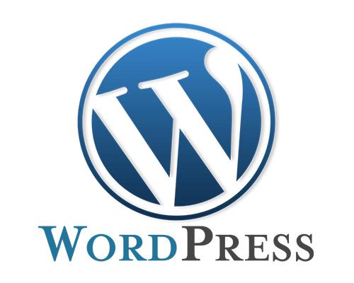 WordPress代安装维护|故障排除|错误修复|搬家优化|程序代码修改