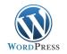 WordPress代安装维护 故障排除 错误修复 搬家优化 程序代码<em>修改</em>