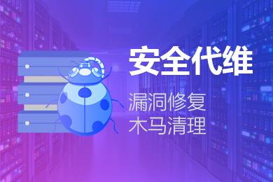 服务器网站 博彩木马清理 服务器漏洞修复