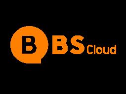 云建站—BBScloud,一分钟零基础搭建专业社区论坛