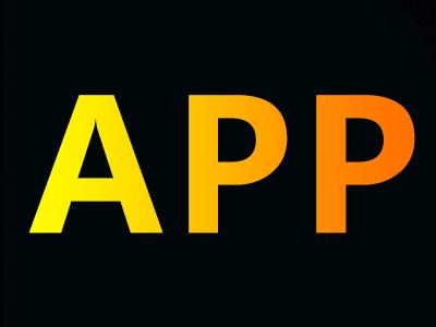 【高端定制】【满意为止】APP开发设计定制/安卓APP苹果APP/微信商城APP开发/三级分销/源码交付可迭代开发