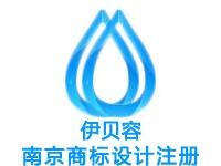 南京注册商标申请公司个人品牌设计商标注册赠纺织商城网站建设小程序南京