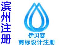 滨州注册商标申请公司个人品牌设计商标注册滨州赠策划商城网站建设小程序