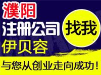 濮阳公司注册工厂个体户代办营业执照注册公司濮阳赠数码入驻分销商城网站建设标