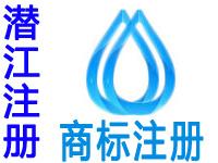 潜江注册商标申请公司个人品牌设计商标注册潜江赠农资商城网站建设小程序