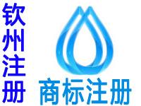 钦州注册商标申请公司个人品牌设计商标注册钦州赠用品商城网站建设小程序