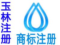 玉林注册商标申请公司个人品牌设计商标注册玉林赠技术商城网站建设小程序