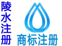 陵水申请商标注册公司个人查询品牌注册商标软著版权实用新型外观设计发明专利环境质量体系认证行业标准验厂代办陵水