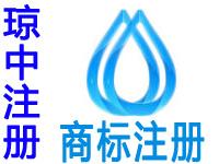 琼中注册商标申请公司个人品牌设计商标注册琼中赠商城网站建设小程序