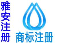 雅安注册商标申请公司个人品牌设计商标注册雅安赠商城网站建设小程序