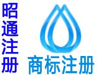 昭通注册商标申请公司个人品牌设计商标注册昭通赠商城网站建设小程序