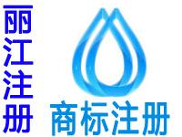 丽江申请商标注册公司个人查询品牌注册商标软著版权实用新型外观设计发明专利丽江ISO环境质量管理体系认证行业标准验厂代办