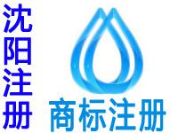 沈阳注册商标申请公司个人品牌设计软著版权专利商标注册沈阳赠商城网站建设小程序