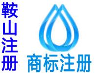 鞍山注册商标申请公司个人品牌设计软著版权专利商标注册鞍山赠商城网站建设小程序