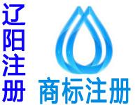 辽阳注册商标申请公司个人品牌设计软著版权专利商标注册辽阳赠商城网站建设小程序