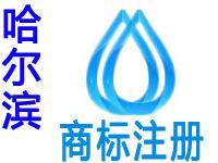 哈尔滨注册商标申请公司个人品牌设计软著版权专利商标注册哈尔滨赠商城网站建设小程序