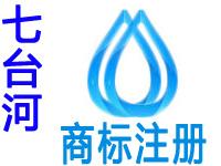 七台河注册商标注册申请公司个人软著版权实用新型外观设计发明专利小程序入驻分销商城网站建设七台河