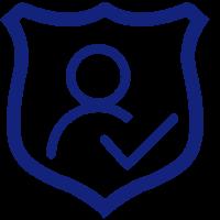身份证实名认证 - 身份证二要素/身份证一致性验证/身份证实名核验【实时联网】【集群服务】