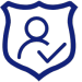身份证实名认证 - 身份证二要素/身份证一致性验证/身份证实名核验【实时<em>联网</em>】【集群服务】
