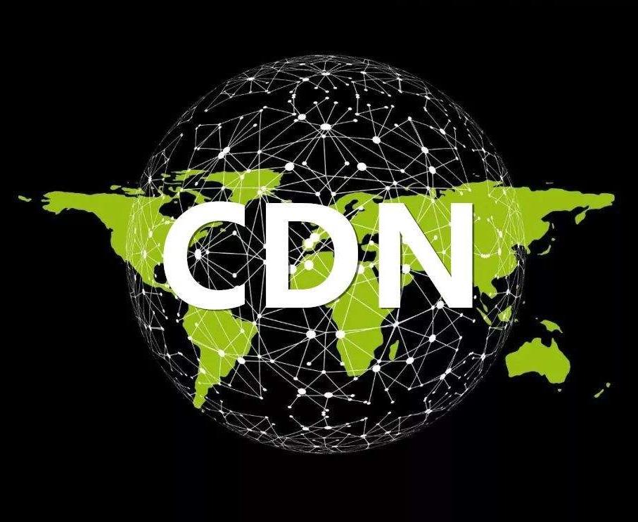 阿里云海外加速WAF DDOS CDN CN2 云企业官网 DDOS防护