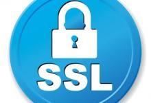 通配符SSL证书 HTTPS泛解析 HTTP加密 小程序证书 APP证书