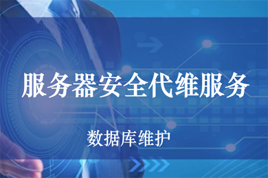 【君云 专注运维】云服务器代维7*24时服务 网站攻击防御 DDOS CC