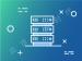 【君云 专注运维】ECS云服务木马故障排查 DDOS防御 流量攻击防护 CC防御 CDN<em>链</em><em>路</em>加速优化