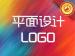 【君云 专注运维】logo设计 <em>公司</em>企业品牌VI商标 卡通标志 字体 原创设计定制