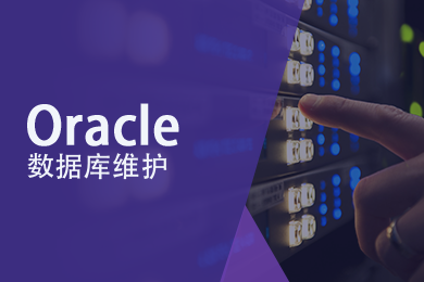 【君云 专注运维】MySQL  SQLServer Oracle等常见数据库优化 数据备份 数据搬家 DB调优 拆库拆表