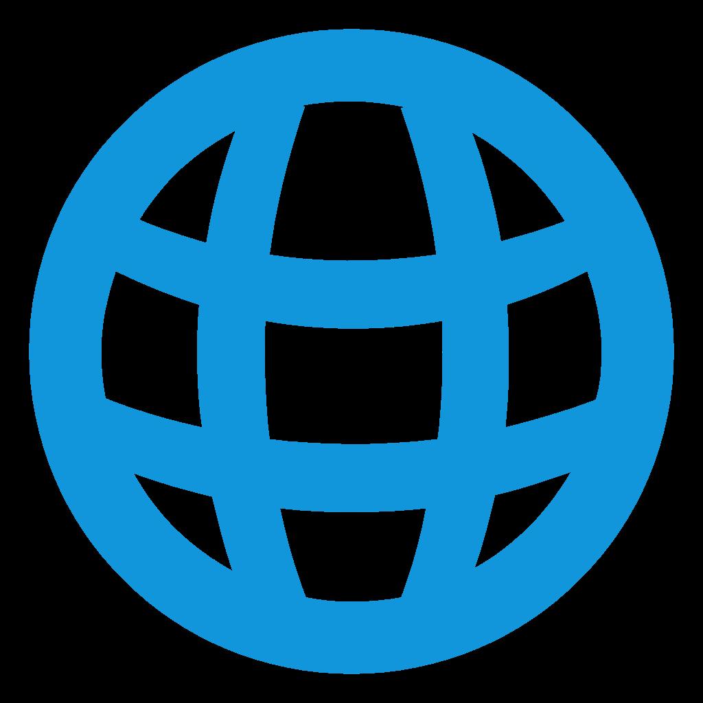 阿里云域名配置 备案指导 产品咨询 CDN配置