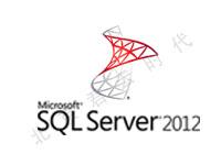 ASP.NET运行环境 SQL Server 2019