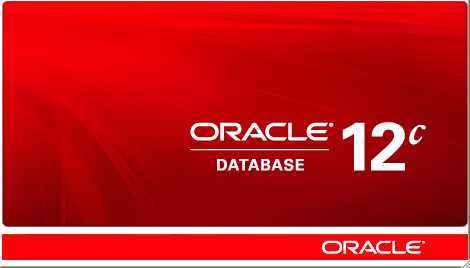 Oracle 12C数据库 CentOS 8.1 64位