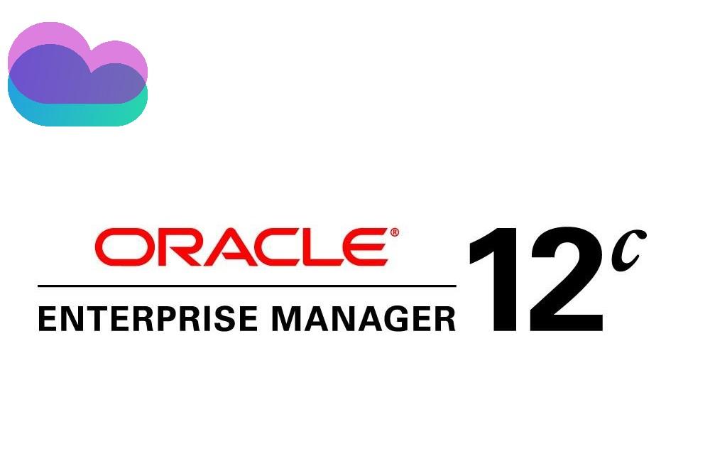 Oracle 12C数据库Windows2019 64位